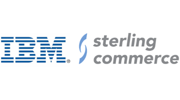 Ibm commerce